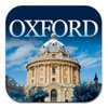 oxford-itunes